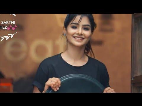 Love video cut songs malayalam