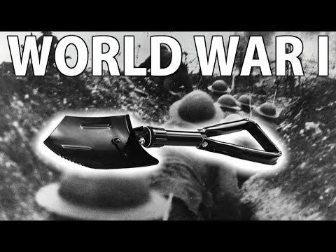 misinformed---world-war-1