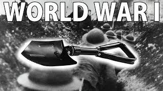Misinformed - World War 1
