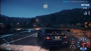 Need for Speed™_2019 wie das Spiel so ist teil 12 ( ps 4 ) von Thomas Link 1