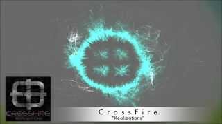 CrossFire - Realizations