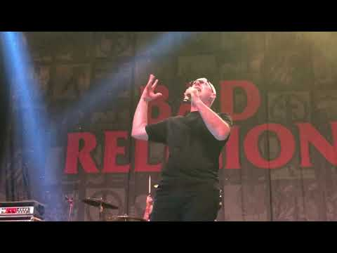 bad-religion-(full-set)-live-@-the-sylvee,-madison,-wi-(july-1st,-2019)