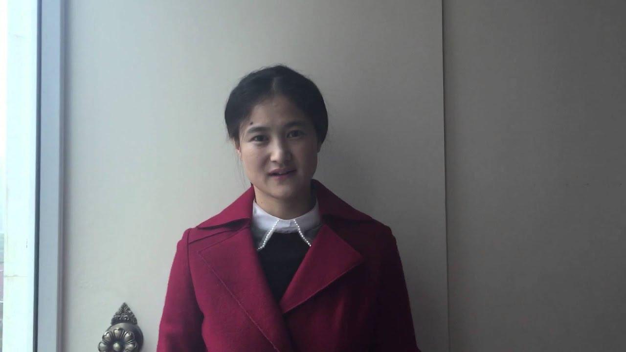 Shenzhen translator