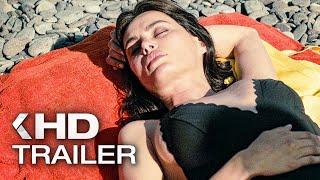 LA GOMERA Trailer German Deutsch (2020) Exklusiv