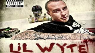Lil Wyte - I Do It - Still Doubted 2012 [With Download]