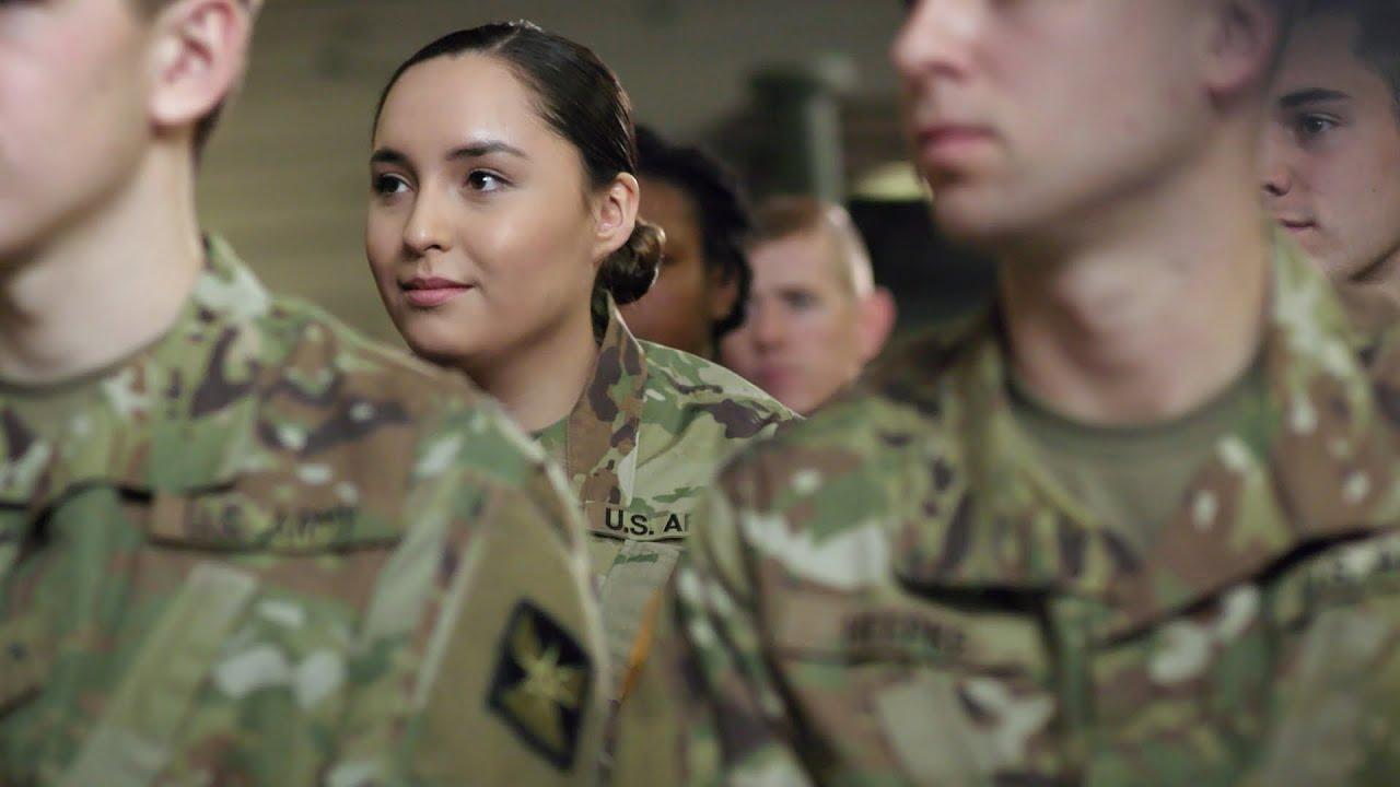 varicose service militar