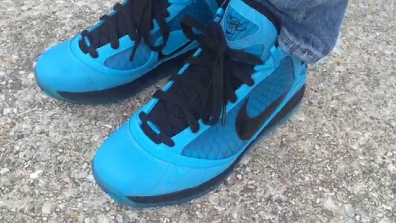 info for 64b7e 9f029 Nike Air Max Lebron 7 VII