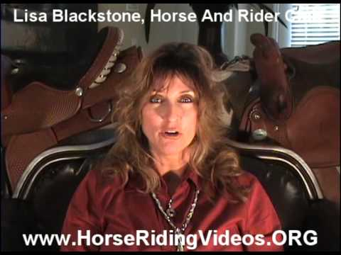 How Horse Leases Work