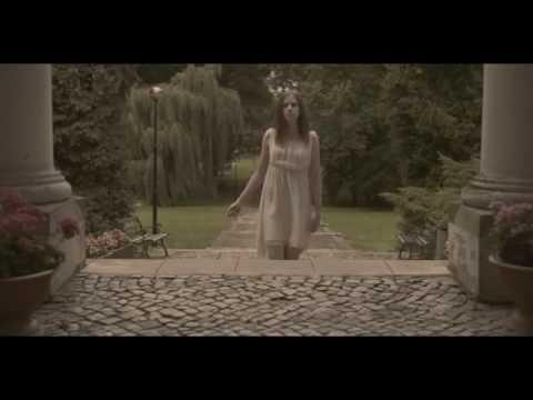 Ornette - Nie Zapomnę (Official Video)