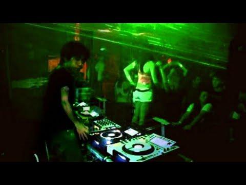 Akin Cepot - Sound Of Beat Dugem Nonstop Hardfunk 2018 .mp3