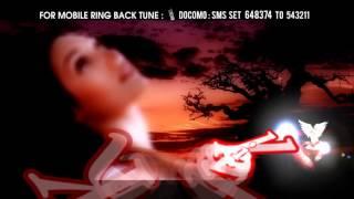Ithramelenthe Orishtam with Lyrics | Iniyennum (Ninakkai Series) |  Jyotsna