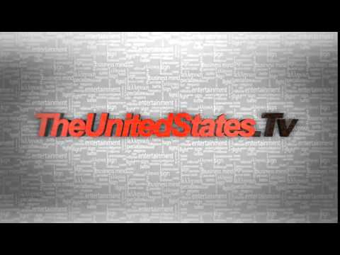 The United States TV (The Channel Of USA)