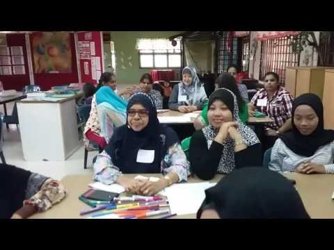 Home Tutor Malaysia - Motivasi Keibubapaan(6)