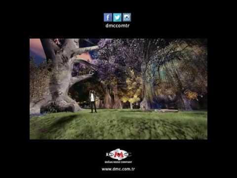 Ayşegül Aldinç Feat. Eflatun -Seni Sevmek Var Ya- Teaser