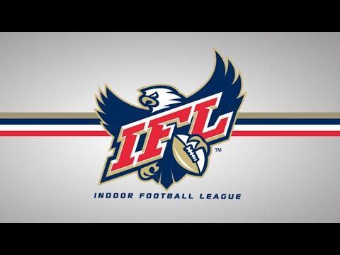 2019 IFL Highlights