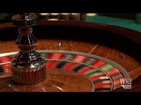 Video Roulette strategy tips to win