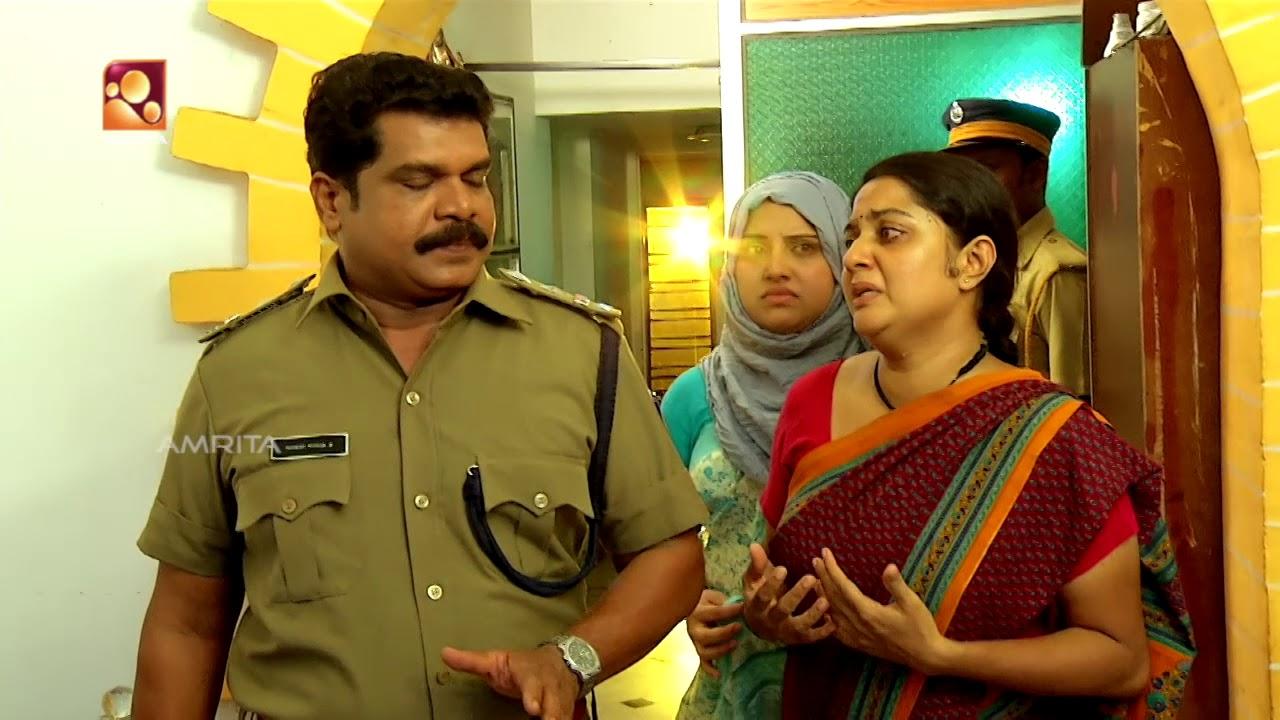 Devangana | Episode # 13  | Amrita TV