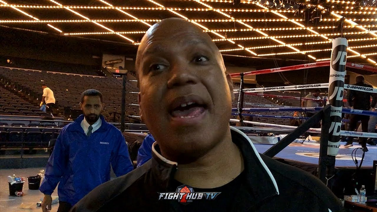 andre-rozier-questions-how-charlo-s-started-ko-ing-people-out-of-the-blue