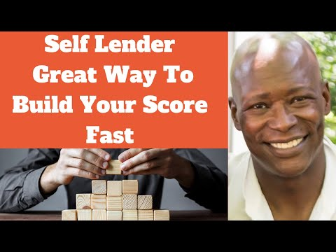 self-lender-great-way-to-build-your-credit-fast-in-2020