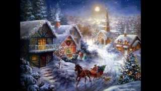 Christmas Melody: I Saw Three Ships/Joy to the World - Micheal W. Smith