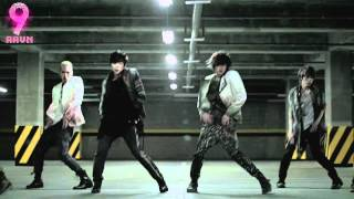 [ANTI AFS] Teen Top - To You