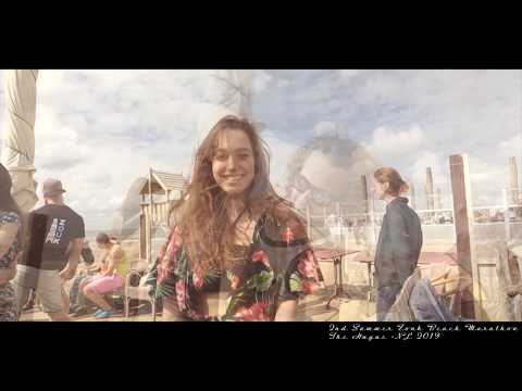 the-2nd-summer-zouk.nl-beach-marathon-2019