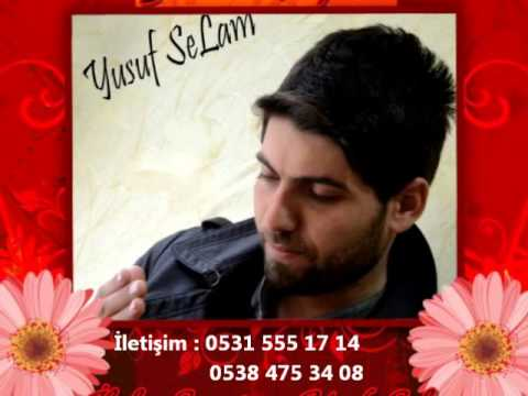 Yusuf Selam - Kabe