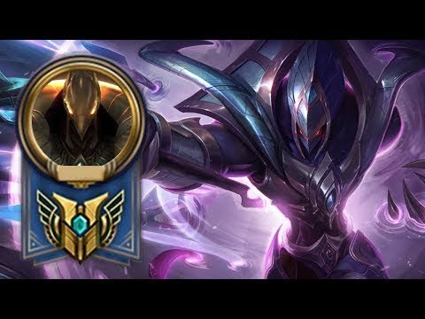 Azir Montage #3 - Best Azir Plays S8 | League of Legends