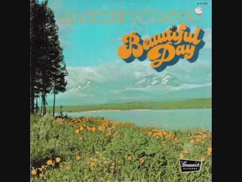 Jackie Wilson - Beautiful Day 1972