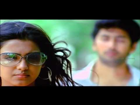 Kavery Rejects Moscowin's Love Proposal - Moscowin Kavery Tamil Latest Movie