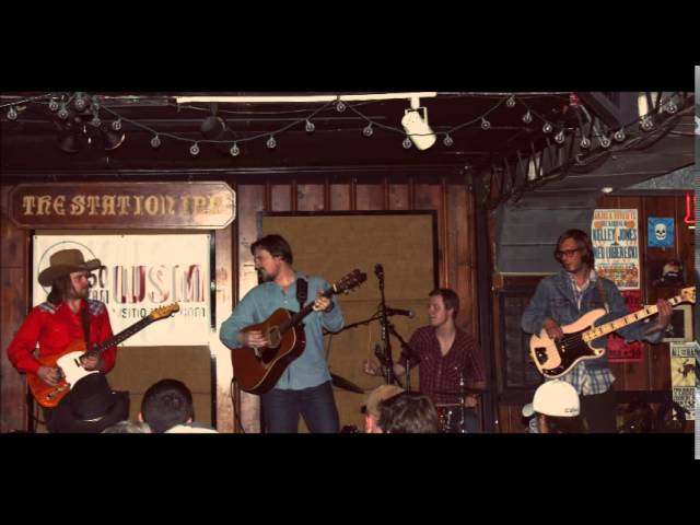 sturgill-simpson-water-in-a-well-karlee-taylor