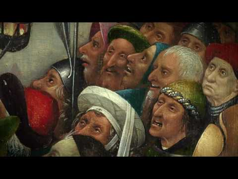 exhibition-on-screen---the-curious-world-of-hieronymus-bosch
