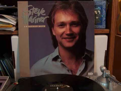 Steve Wariner - Midnight Fire