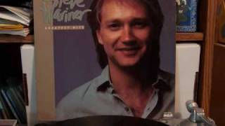 Watch Steve Wariner Midnight Fire video