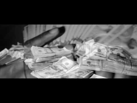 Lil Baby - Money Is The Only Option/100 Round ft Lil Yachty (Official Video)