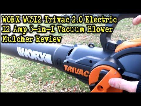 worx-wg512-trivac-2.0-electric-12-amp-3-in-1-vacuum-blower-mulcher-review