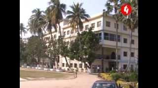TIGPS:Garia Online Campus Tour