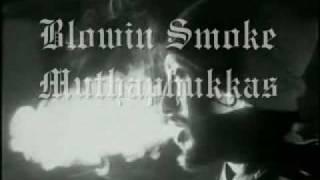 Смотреть клип Cypress Hill - Locotes