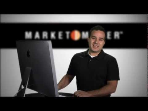Market Maker : Introduction