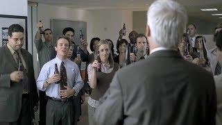 Эпичная Реклама Bud Light [Кампания по сбору одежды, Банка брани & Любитель порно]