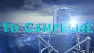 Baixar Yo Campearé (Audio Remaster) | Red Music & Settzer Edit | MW3 Parody