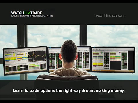 How To Time Reversals In The Stock Market - Free Webinar
