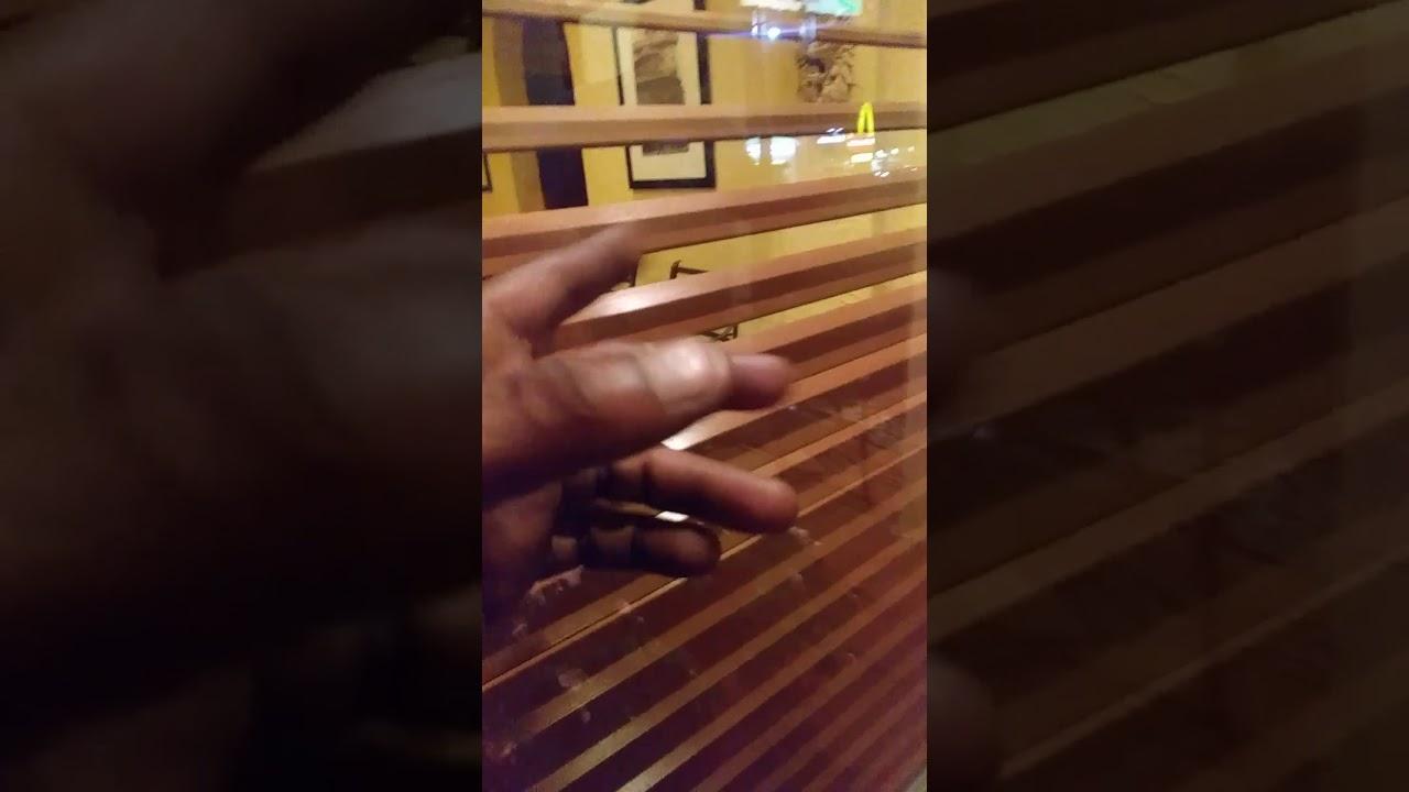 OLIVE GARDEN REMODEL - YouTube