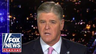 Hannity: