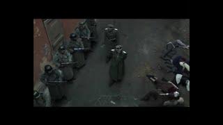 Военный Сериал! По рассекреченным архивам СССР! Все 5 по 8. Военная разведка: Западный фронт.