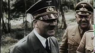 Apocalipsis - La Segunda Guerra Mundial (2/6) - Una derrota aplastante