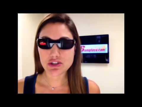 5366b04ee934 Bolle copperhead sunglasses - YouTube