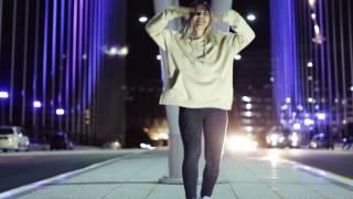 Myiagi & Эндшпиль, Рем Дигга - I got love (Freestyle Dance Video By Tavat)