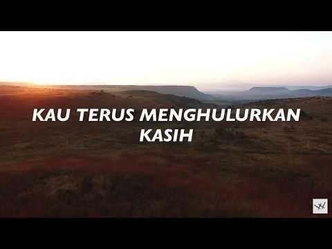 Rabithah - Hujan Ini (unofficial lyric video)