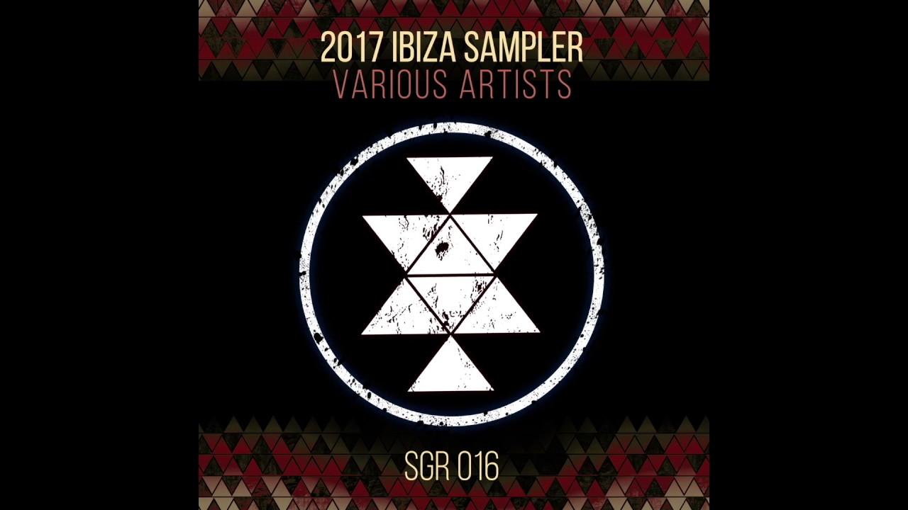 Download Franz Costa - Kate (Original Mix) SGR016